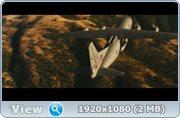 Война миров Z / World War Z (2013) Blu-ray 1080p