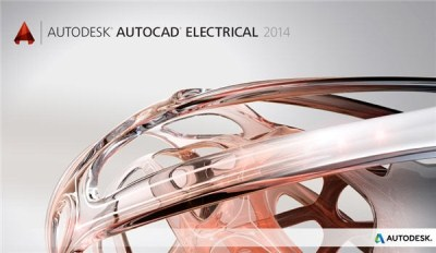 Autodesk AutoCAD Electrical 2014 SP1.1 x86/x64 ENG/RUS (AIO)