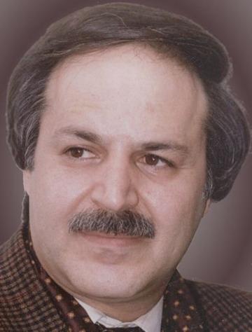 Fariborz Lachini - Discography (1978-2012)