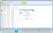 Total Uninstall Pro 6.3.4 RePack by KpoJIuK (25.11.2013)