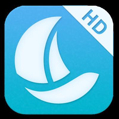 Boat Browser for Tablet 1.4