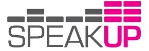 speak-up, обучение английскому языку в Киеве