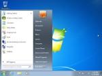 Microsoft Windows 7 Ultimate SP1 x86/x64 January 2014 - by Djakonda (ENG/RUS/GER/UKR)