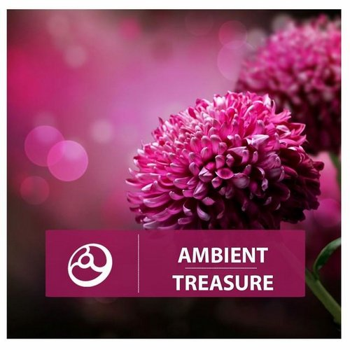 VA - Ambient Treasure (2014)