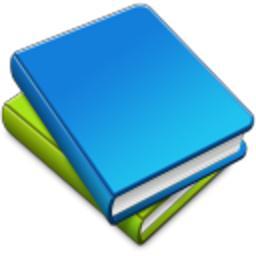 FSS Google Books Downloader 1.4.4.5  Английский 2014