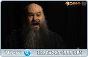 http://i58.fastpic.ru/big/2014/0421/5d/6f21b7355f6244c035a31d70ece1315d.jpg