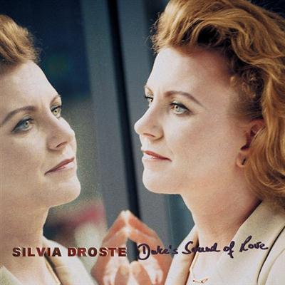 Silvia Droste - Duke's Sound Of Love (2000)