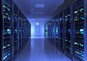 Цель по покупке желаемого выделеного сервера