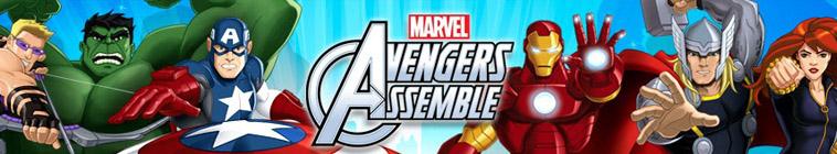 Avengers.Assemble.S02E15.Avengers.Disassembled.HDTV.x264-W4F