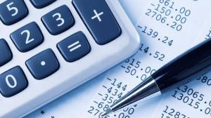 Дополнительные налоги из-за субсидий начислять не будут, - Минсоцполитики