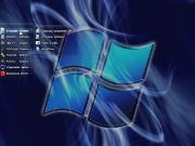 Windows 7x64 Ultimate by Feniks v.21.8.13