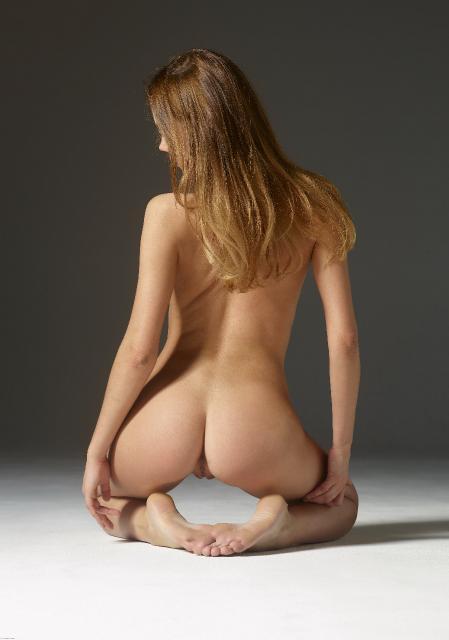 Hegre-Art: Ksenia - Art Nudes