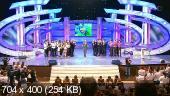 http://i58.fastpic.ru/thumb/2013/0824/b0/ee151e3d29e7448c3844f61fefe0cfb0.jpeg
