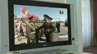 Орел и решка. Назад в СССР - 7 сезон (2013) SATRip