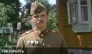 http://i58.fastpic.ru/thumb/2013/0825/92/30f3ab20cb8e6a25e6e3de320939ab92.jpeg
