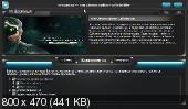 Tom Clancy's Splinter Cell: Blacklist (Ubisoft Entertainment) (RUSRUS) (Update 1) [Repack]