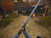 Chivalry Medieval Warfare (2012) (PC, RUS)