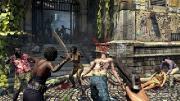 Dead Island: Riptide (EUR/RUS)