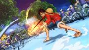 One Piece: Pirate Warriors 2 (FULL.ENG) (3.41/3.55/4.30+)
