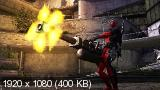 Deadpool (2013) XBOX360