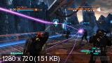 Lost Planet 3 [v1.0.10246.0 + DLC] (2013) PC | Repack от R.G. UPG