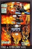 The Terminator - Omnibus (Volume 2)