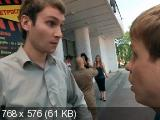 Реальные пацаны [01-70] (2011-2012) 7х DVD9