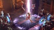 Diablo III [Full|GOD|ENG)