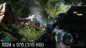 Sniper Ghost Warrior 2 (v1.09/2013/DLC/RUS/ENG) RePack �� Kplayer