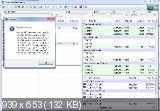 NOD32 Update Viewer (2013) PC