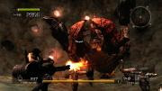 Lost Planet Extreme Condition: Colonies Edition (2008/PC/Rus)