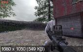 http://i58.fastpic.ru/thumb/2013/0904/08/68c6853354d41fee206a71906a72ee08.jpeg