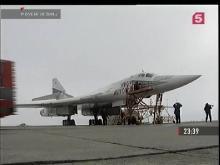 http://i58.fastpic.ru/thumb/2013/0904/19/f58aab575350c489349d32dc55bf9719.jpeg