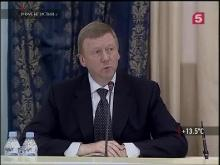 http://i58.fastpic.ru/thumb/2013/0904/50/883fd9df95f9476d9159095d9e3eed50.jpeg
