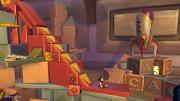 Castle of Illusion starring Mickey Mouse HD [XBLA/ENG]