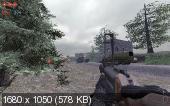 http://i58.fastpic.ru/thumb/2013/0904/bf/2f902ee02ad379cb4373c0c4778782bf.jpeg