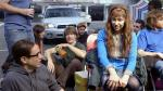 Портландия / Portlandia (3 сезон / 2012) WEB-DLRip