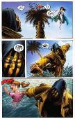 Critter Annual #01