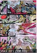Armageddon-Alien Agenda (1-4 series) Complete