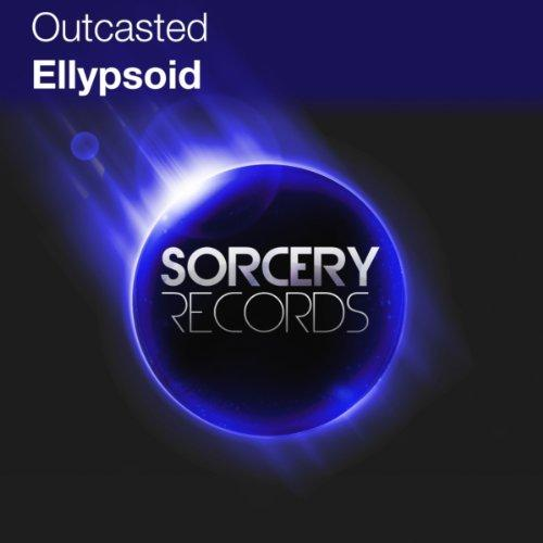 Outcasted - Ellypsoid (2013)