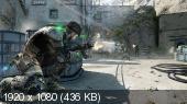 Tom Clancy's Splinter Cell: Blacklist - Digital Deluxe Edition (v1.02/2013/RUS/ENG/MULTi16) Steam-Rip �� R.G. Origins