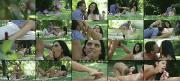 Elena Rae (AKA: Ada M, Beatrice, Elena Rae, Keera, Kira, Kira Queen, KiraQueen, Sigrid V, Vicory, Victory) (07.09.2013) 540p