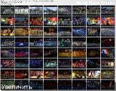 "Международный военно-музыкальный фестиваль ""Спасская башня"" / The International Military Music Festival Spasskaya Tower (07.09.2013) DVB"