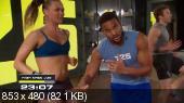 Focus T25 Workout (2013) обучающее видео