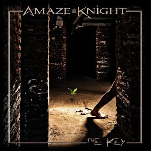 Amaze Knight - The Key (2013)