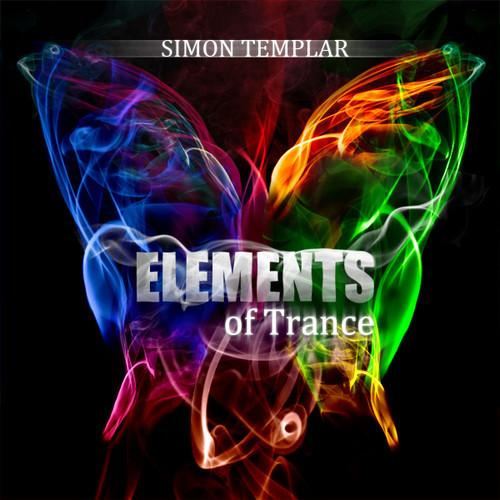 Simon Templar - Phenomenal (2013)