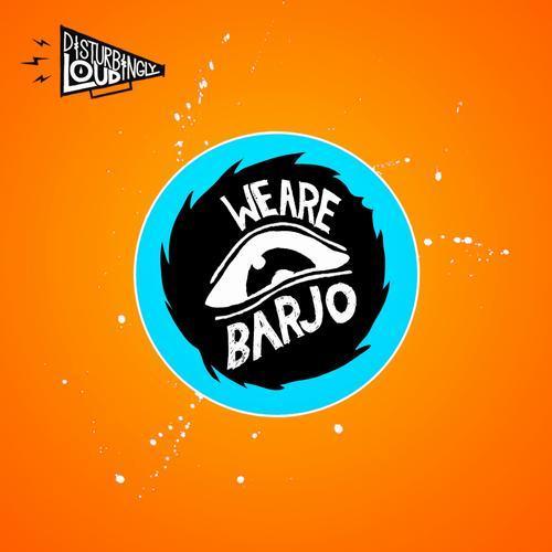 Barjo - We Are Barjo (2013)