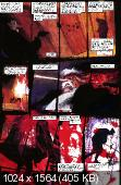 Stray Toasters by Bill Sienkiewicz (1-4 series) Complete