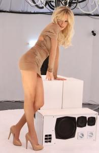 http://i58.fastpic.ru/thumb/2013/0914/01/28b8f4f82623edd056361bce8e409001.jpeg