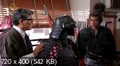 http://i58.fastpic.ru/thumb/2013/0914/5e/f504a13576e13ef094ebfa35308ebe5e.jpeg
